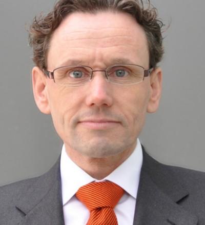 Dietmar Pues