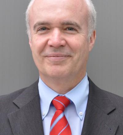 Peter Bardenheuer