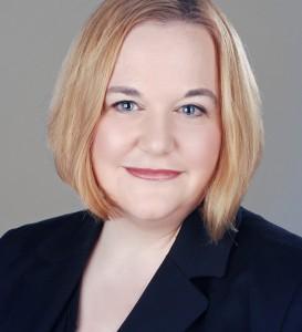 Alexandra Hübsch