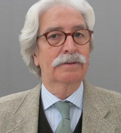 Bernd Dücker